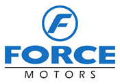 ForceMotor