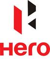 Heromoto