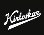 Kirloskar Oil Engine Logo