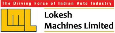 Lokeshmachin