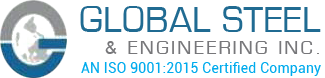Global Steel & Engineering Inc.
