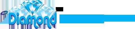 SD Corporation