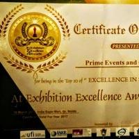Prime Event & Conference 01