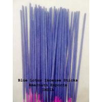 Blue Lotus Sticks