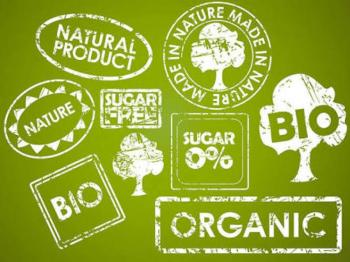 Bio Agri Products