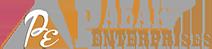 Palak Enterprises