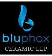 Blu Phox Ceramic LLP
