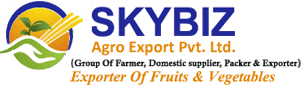 SKYBIZ AGRO EXPORTS PRIVATE LIMITED