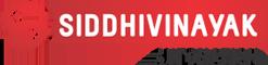 Siddhivinayak Automation