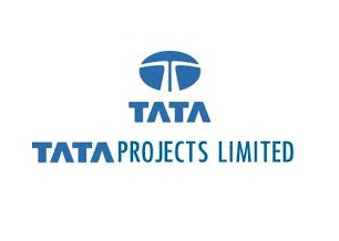 Tata Projects Ltd