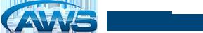 AWS Industries