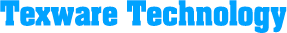 Texware Technology