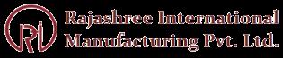 Rajashree International Manufacturing Pvt. Ltd.