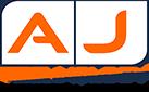 AJ Technology