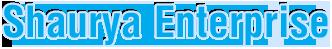 Shaurya Enterprise