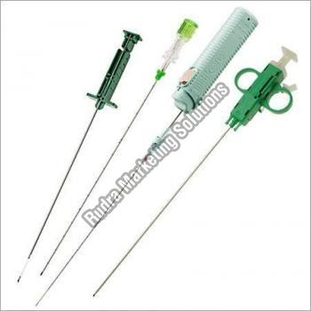Medical Needle