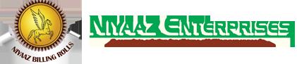 Niyaaz Enterprises