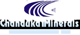 Chanduka Minerals and Chemicals Pvt. Ltd.