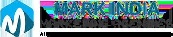 Mark (India) Marketing Agencies