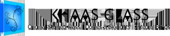 Khaas Glass