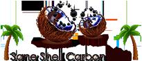 Sane Shell Carbon Pvt Ltd
