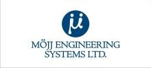 Mojj Engineering Systems Ltd