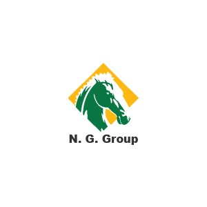 N. G. Group