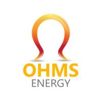 OHMS Energy