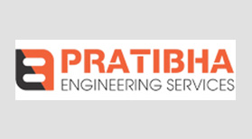 Pratibha Engineering Services