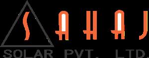 Sahaj Solar Pvt Ltd