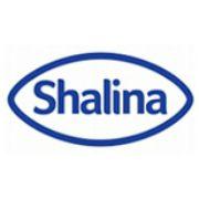 Shalina Healthcare