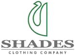 Shades Clothing Co.