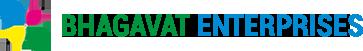 Bhagavat Enterprise