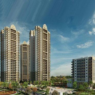AIPL Peaceful Homes Gurgaon