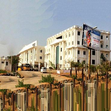 RPS School Dharuhera
