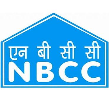 SPG Dwarka by NBCC