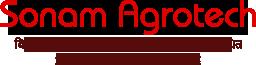 Sonam Agrotech