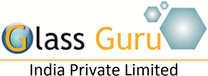 Glass Guru India Private Limited