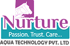 Nurture Aqua Technology Pvt. Ltd.