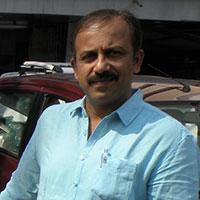 Mr. Nikhil Bhende  (National Head- Channel Sales)