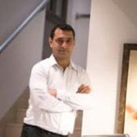 Mr. Vijay Sokhi  (Head- Retail Sales & E Commerce)