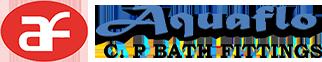 Aquaflo Faucets