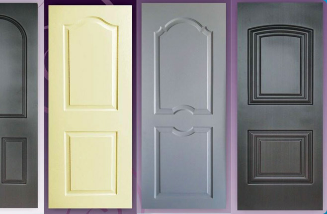 PrevNext & PVC DoorPVC Moulded DoorSolid Panel PVC Door Suppliers