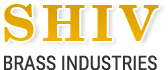 Shiv Brass Industries