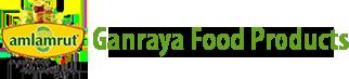 Ganraya Food Products