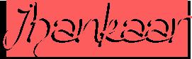 Jhankaar