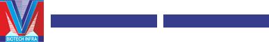 VVM BioTech Infra Pvt. Ltd.