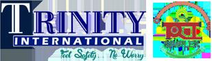 Trinity International