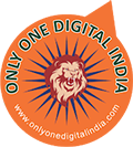 Only One Digi E Indoworld Private Limited