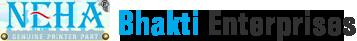 Bhakti Enterprises